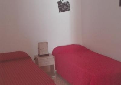 Casa Vacanze Appartamento Perollo Sciacca Centro